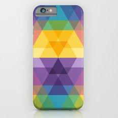Fig. 023 iPhone 6s Slim Case