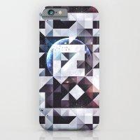 Φrbytyl iPhone 6 Slim Case