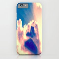 sky's the limit iPhone 6 Slim Case