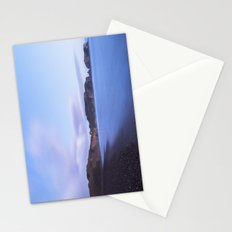Tonal Depth Stationery Cards
