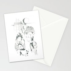 Untitled2 Stationery Cards
