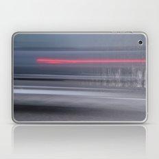 Velocity Laptop & iPad Skin