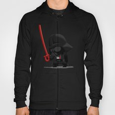 Disappointment Hoody