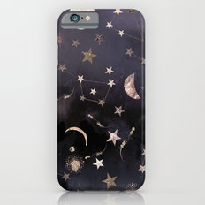 Constellations  Slim Case iPhone 6s