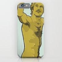 Ken iPhone 6 Slim Case