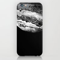 Jupiter & 3 Minions iPhone 6 Slim Case