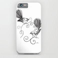 Fantails iPhone 6 Slim Case