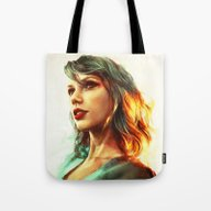 When The Sun Came Up Tote Bag