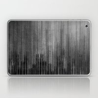 City lights Laptop & iPad Skin