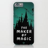Disney iPhone 6 Slim Case