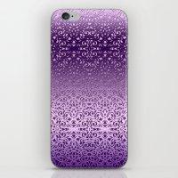 Baroque Style Inspiratio… iPhone & iPod Skin