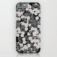 falso positivo iPhone 6 Slim Case