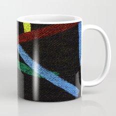 Kerplunk Zoom Mug