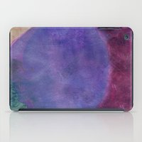 Sold! iPad Case