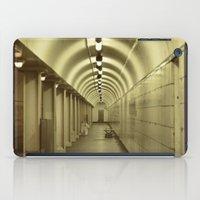 Adit iPad Case