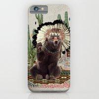 AHANU iPhone 6 Slim Case