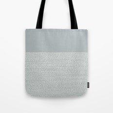 Riverside - Paloma Tote Bag