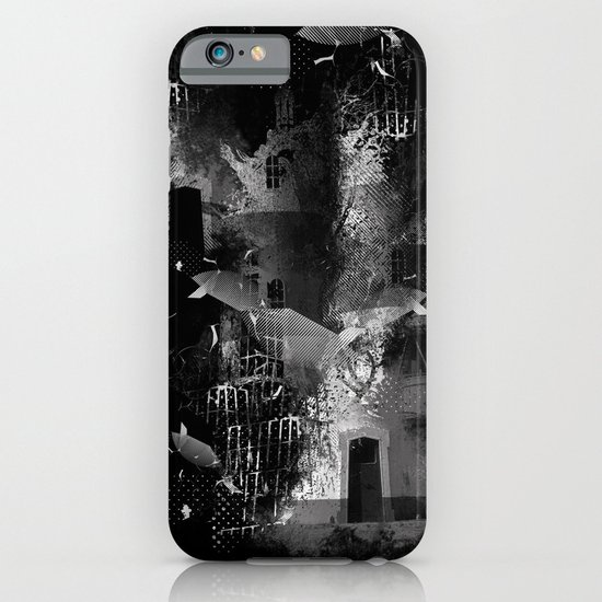 Gateway iPhone & iPod Case