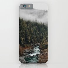 Landscape #photography iPhone 6s Slim Case