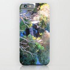 In focus Slim Case iPhone 6s