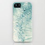 Fine & Dandy iPhone (5, 5s) Slim Case