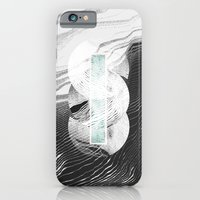 Seal iPhone 6 Slim Case
