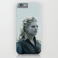 Warrior Queen iPhone 6s Slim Case