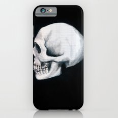 Bones XII Slim Case iPhone 6s
