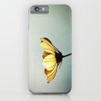 iPhone & iPod Case featuring FLOWER 009 by fulfulfulful
