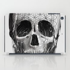 Sacred Geometry iPad Case