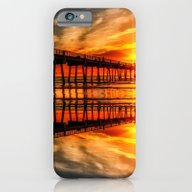 From The Earth To The Sk… iPhone 6 Slim Case