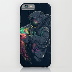 Jellyspace iPhone 6 Slim Case