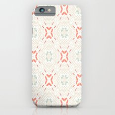 BELLA iPhone 6s Slim Case