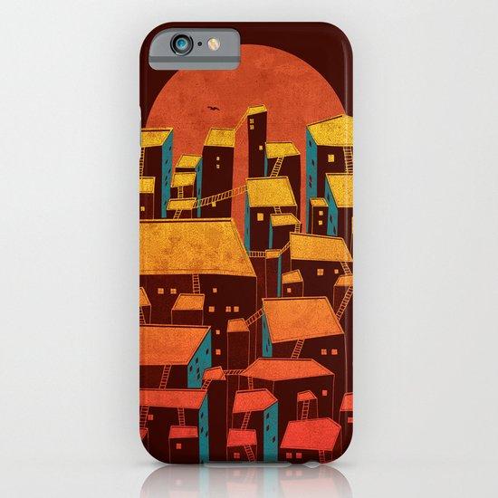 Urbano iPhone & iPod Case