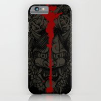 Tochū De Hangai Masuku … iPhone 6 Slim Case