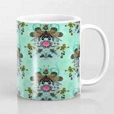A Bugs Life Mug
