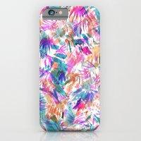 Palmtastic iPhone 6 Slim Case