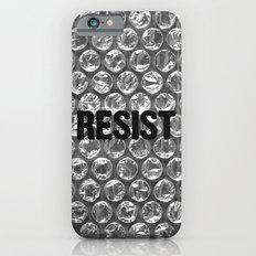 Resist iPhone 6 Slim Case