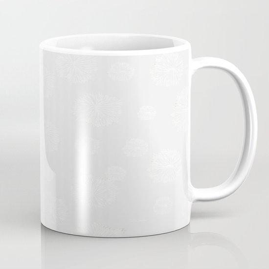 """INVIERNO_""""las tendencias de Ufri"""" Mug"""