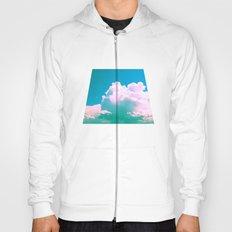 Cloudscape V Hoody