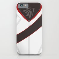iPhone & iPod Case featuring Desmond Miles by Skylofts Merch