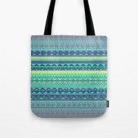 CHANTRA Tote Bag
