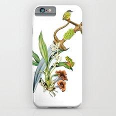 Die By The Sword Slim Case iPhone 6s