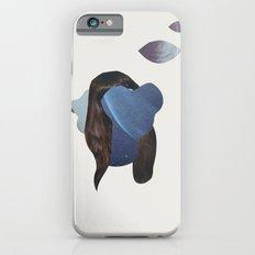 untitled_03 Slim Case iPhone 6s