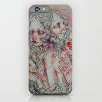Lovely Skin iPhone 6 Slim Case