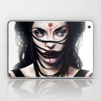 Estrie Laptop & iPad Skin