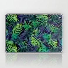 Jungle Night Laptop & iPad Skin
