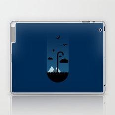 My Umbrella  Laptop & iPad Skin
