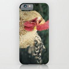gallo iPhone 6s Slim Case