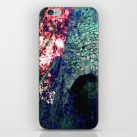 s w e e t t o o t  1 7 9 6 iPhone & iPod Skin